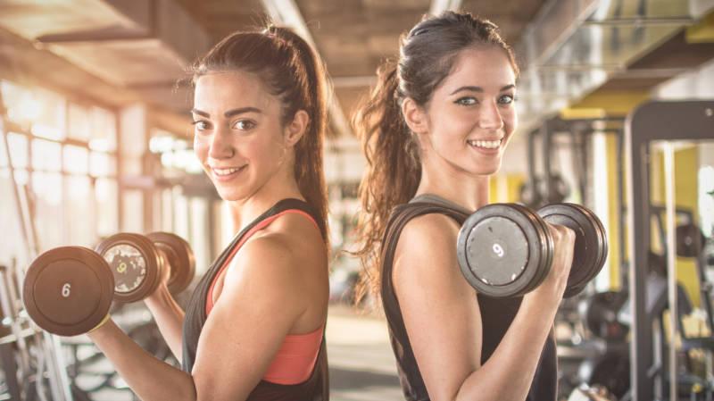 gym-buddy-workout