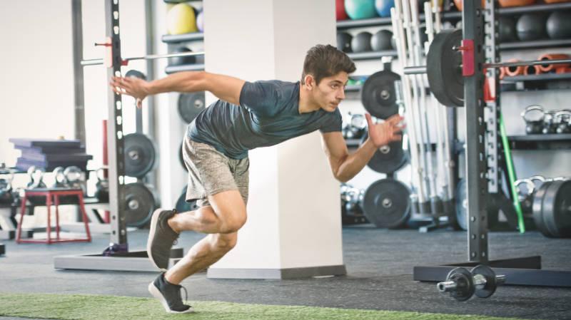 intensity-workout