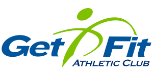 Get Fit Athletic Club